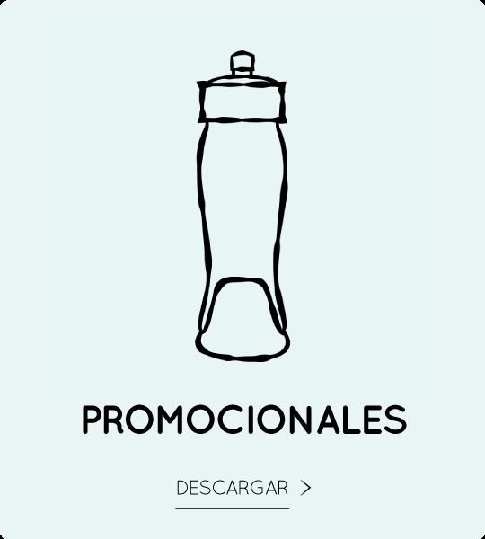 Artículos Promocionales en Matamoros