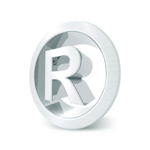 Registro de marca