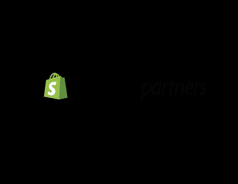 Creación de tienda en línea con Shopify