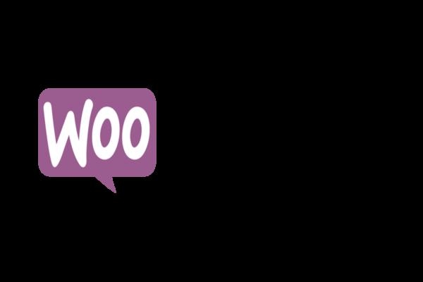 Creación de tienda en línea con WooCommerce